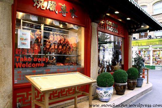 chinatown (3)