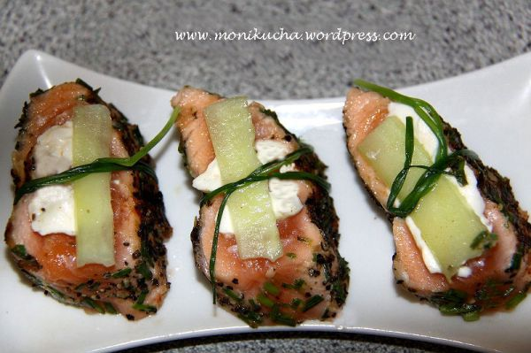 kanapki z lososia (1)