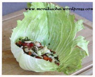 paczuszki-z-salaty
