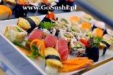 http://www.gosushi.pl