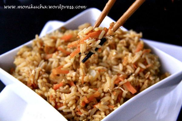 egg fried rice (1)