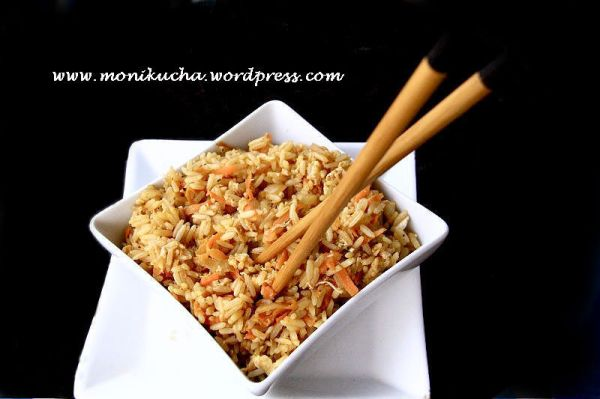 egg fried rice (2)