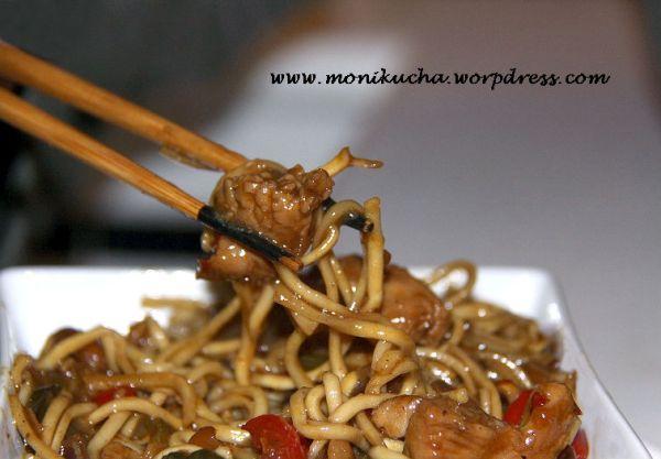 kurczak Kung Pao (3)