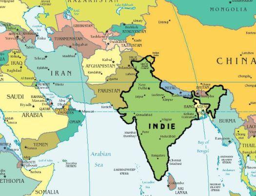 southwest-asia-map