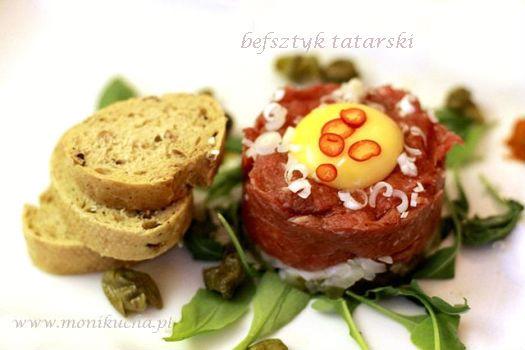 Kuchnia Polska Monikucha Online